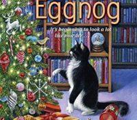 Death by Eggnog by Alex Erickson