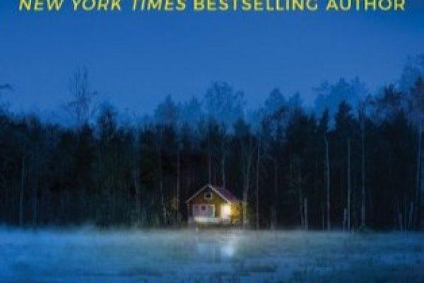 ARC Review + Excerpt: Killman Creek by Rachel Caine