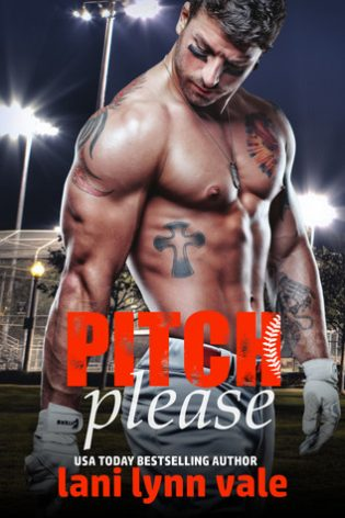 Pitch Please by Lani Lynn Vale