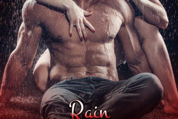 Rain Dance by Catherine Gayle
