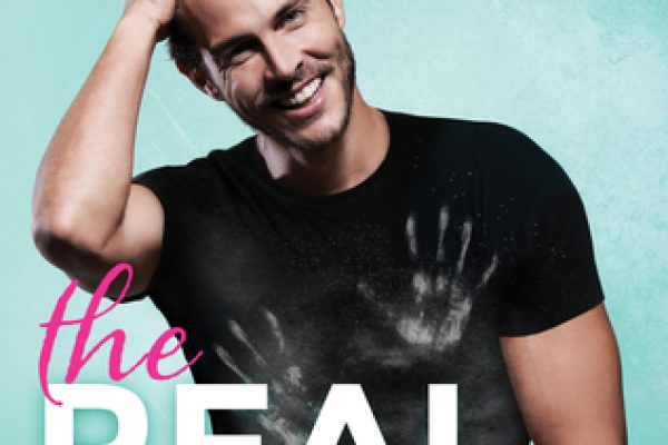 ARC Review: The Real Thing by Melissa Foster