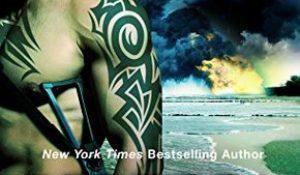 ARC Review: Storm Gathering by Rebecca Zanetti