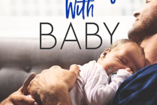 Decidedly with Baby by Stina Lindenblatt