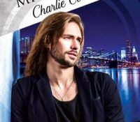 ARC Review: Finding Mr. Wrong by Charlie Cochet
