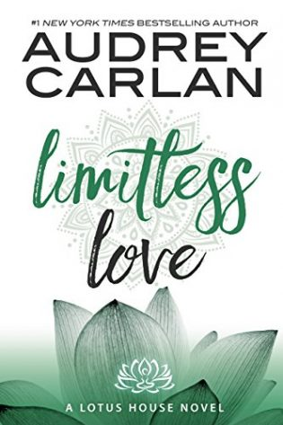 Limitless Love by Audrey Carlan
