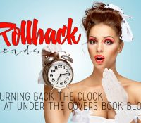 Rollback Reads: August 2017