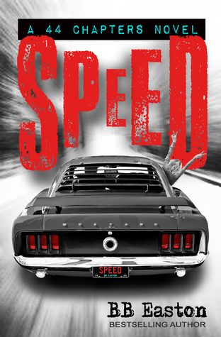 Speed by B.B. Easton