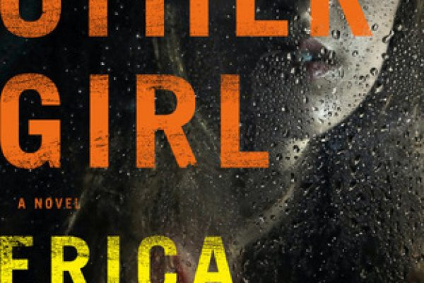 ARC Review: The Other Girl by Erica Spindler