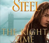 The Right Time by Danielle Steel