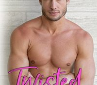 Review: Twisted Twosome by Meghan Quinn