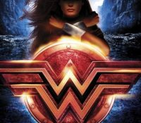 Review: Wonder Woman: Warbringer by Leigh Bardugo