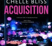 Acquisition by Chelle Bliss