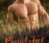 ARC Review: Bountiful by Sarina Bowen