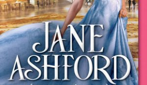 The Duke Knows Best by Jane Ashford