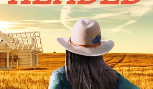 ARC Review: Hardheaded by Kim Law
