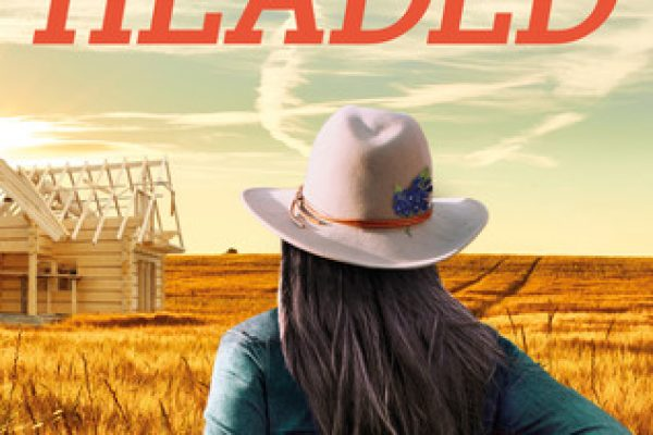 ARC Review: Hardheaded by Kim Law
