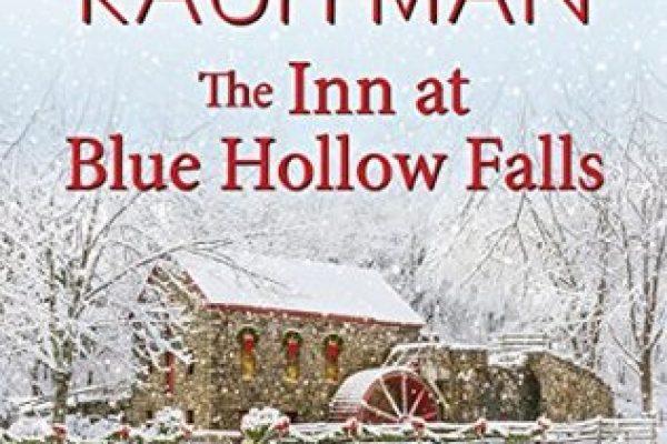 The Inn at Blue Hollow Falls by Donna Kauffman