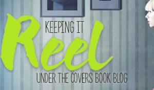 Keeping it Reel | November 2017