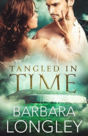 Tangled in Time by Barbara Longley