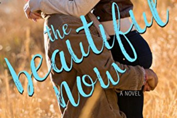 The Beautiful Now by M. Leighton