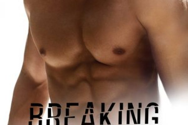 Breaking Hollywood by Samantha Towle