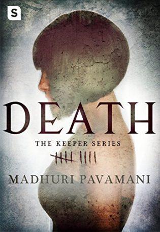 Death by Madhuri Pavamani