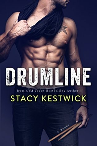 Drumline by Stacy Kestwick