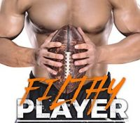 Filthy Player by Stacey Lynn
