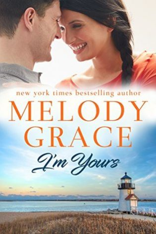 I'm Yours by Melody Grace