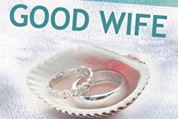 Misadventures of a Good Wife by Meredith Wild and Helen Hardt