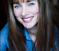Interview and Giveaway with Monica McCarty