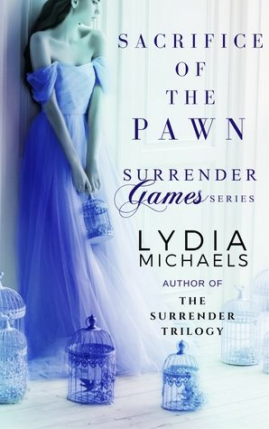 Sacrifice of the Pawn by Lydia Michaels