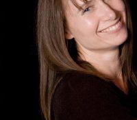 Sports Romance: Stina Lindenblatt