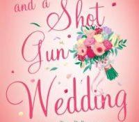 Death, Taxes, and a Shotgun Wedding by Diane Kelly