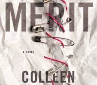 Weekend Highlight: Without Merit by Colleen Hoover