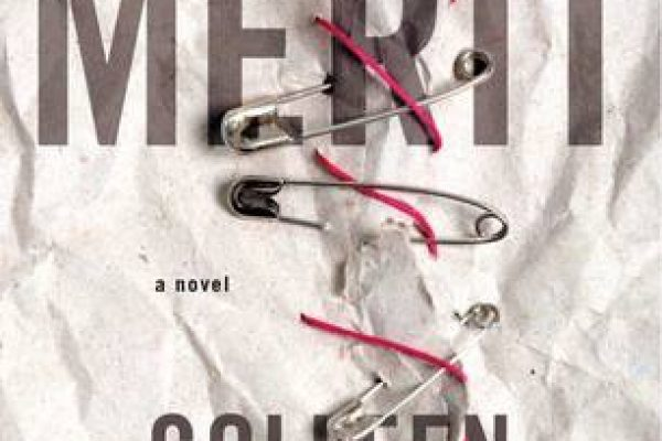 ARC Review: Without Merit by Colleen Hoover