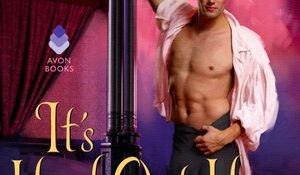 ARC Review: It's Hard Out Here for a Duke by Maya Rodale