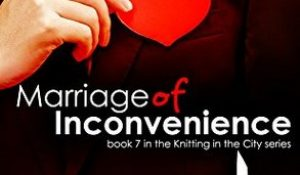 ARC Review: Marriage of Inconvenience by Penny Reid