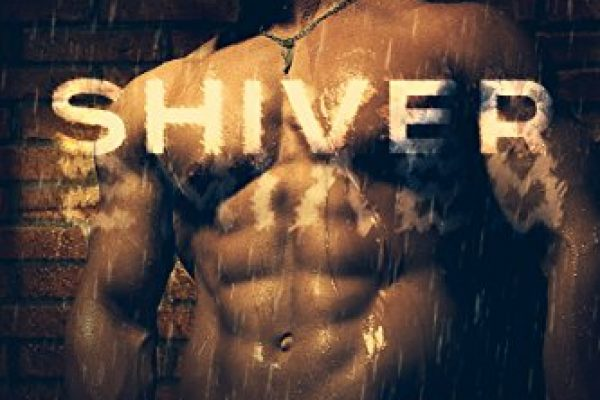 Shiver by Brooke Blaine and Ella Frank