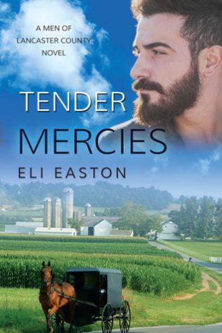 Tender Mercies by Eli Easton