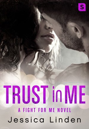 Trust in Me by Jessica Linden