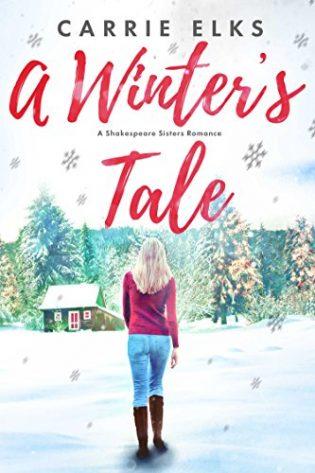 A Winter's Tale by Carrie Elks