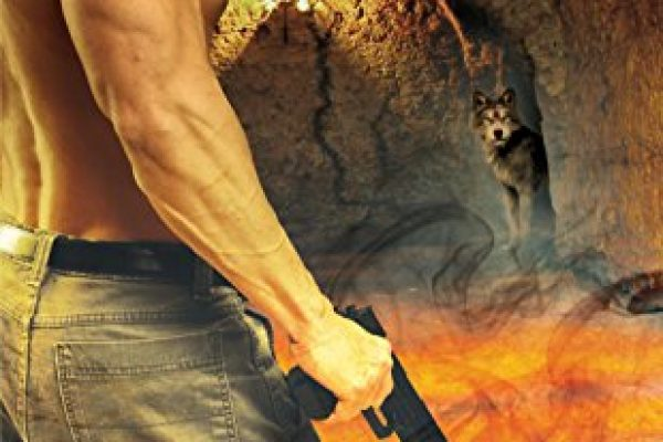 ARC Review: Dangerous Mating by Milly Taiden