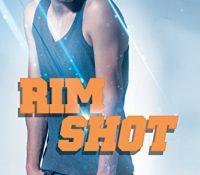ARC Review: Rim Shot by Skylar M. Cates