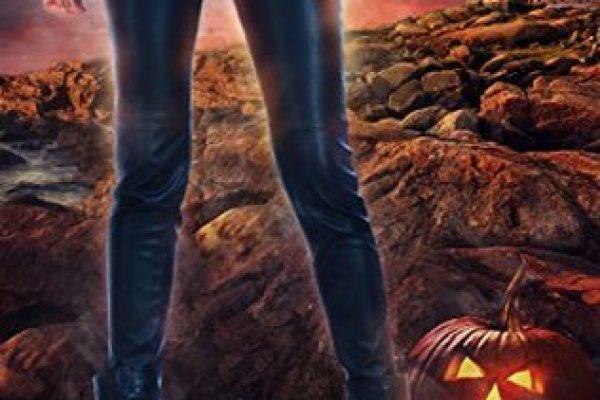 Review: Rock Candy by Devon Monk