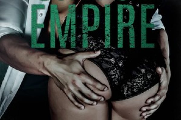 ARC Review: Sinful Empire by Meghan March