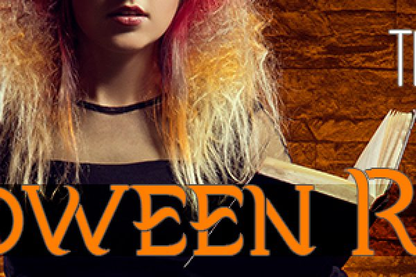 Halloween Reads: Trick or Treat?