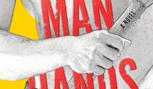 ARC Review: Man Hands by Sarina Bowen & Tanya Eby