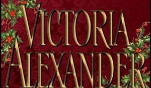 ARC Review: Same Time, Next Christmas by Victoria Alexander