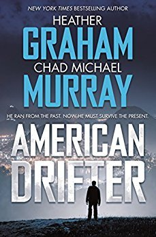 American Drifter by Chad Michael Murray and Heather Graham